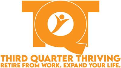 Astute Consulting Services Third Quarter Thriving